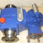 DLB Power Take Off + E4175110602A pto 008