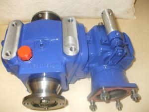 DLB Power Take Off + E4175110602A pto 008
