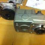 Eaton 4106 Layshaft pto 010 - Copy